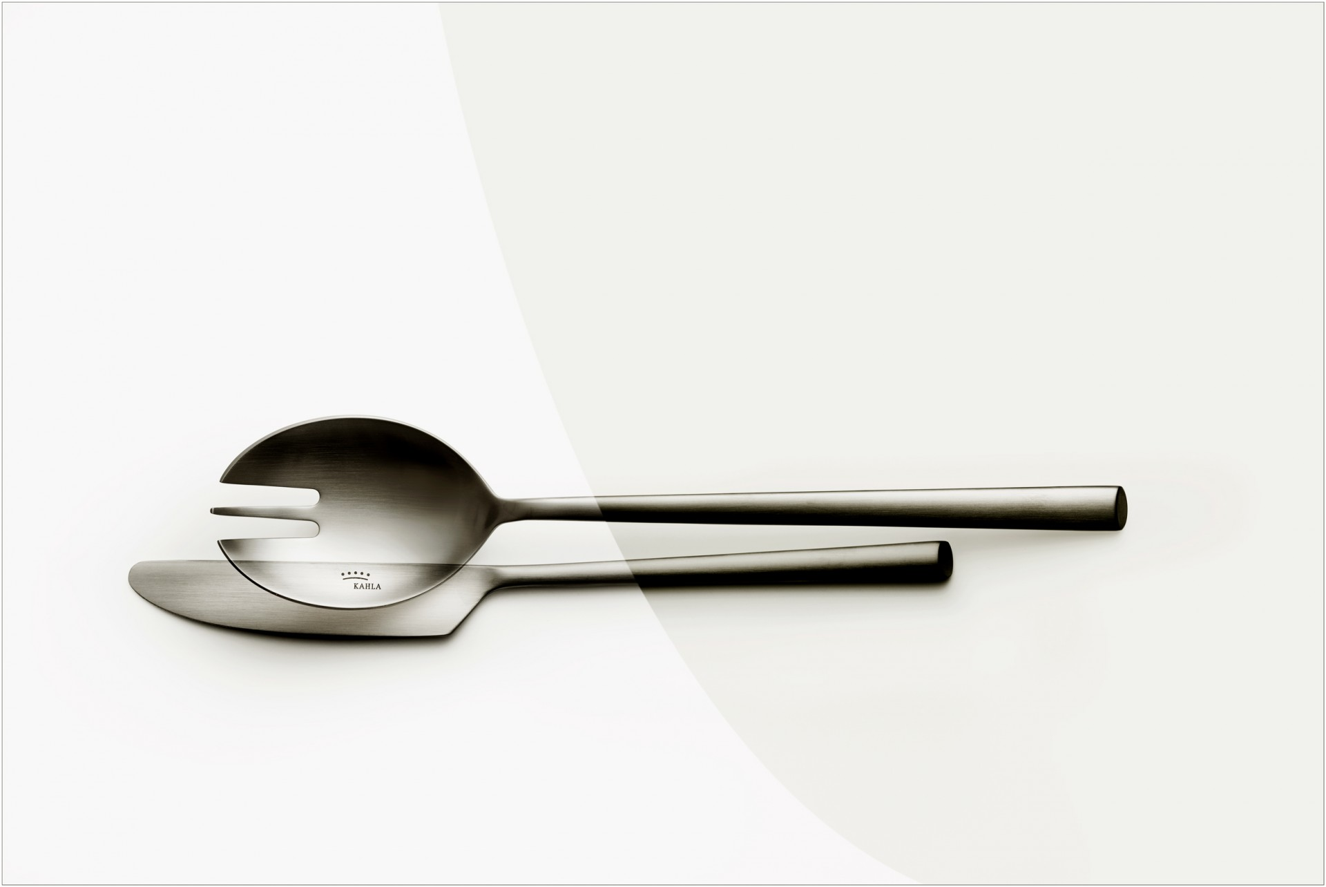 Peter Marshall Photography Kahla Cutlery