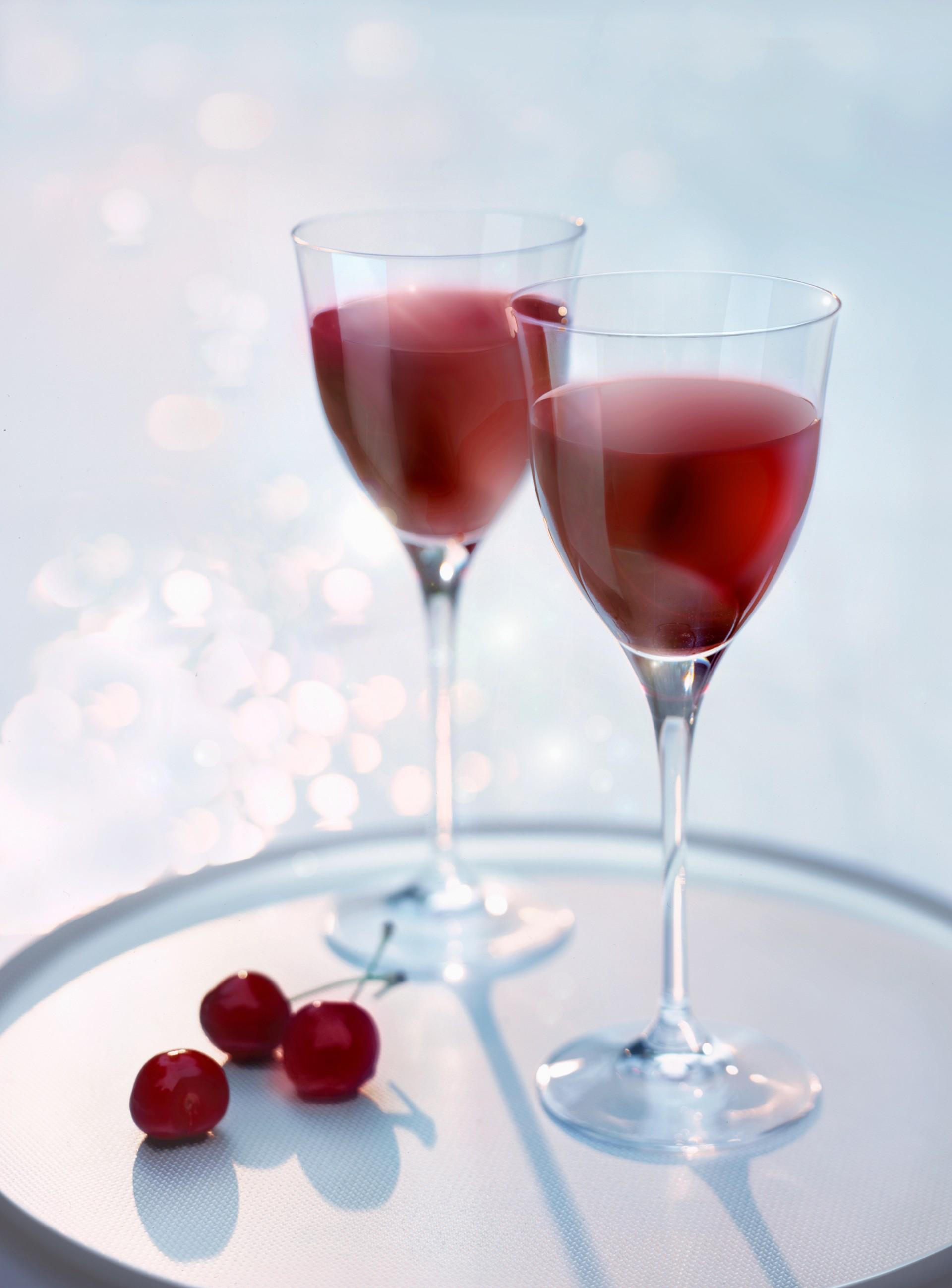Peter Marshall Photography Wine glass